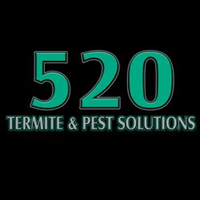 520 Termite and Pest Solutions