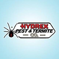 Hydrex Pest & Termite (HDX Pest Co, Inc)