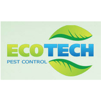 Eco Tech Pest Control