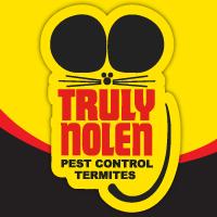 Truly Nolen Pest Termite Control