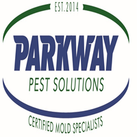 Parkway Pest Solutions, Turks and Caicos Islands