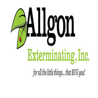 Allgon Exterminating, Inc.