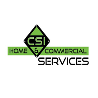 CSI Home & Commercial Services