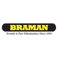 Braman Termite & Pest Elimination