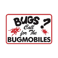 Bugmobiles Pest and Termite