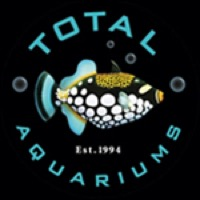 Total Aquariums