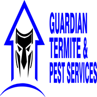 Guardian Termite and Pest Services