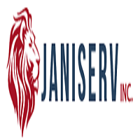 Jani-Serv, Inc dba Maid-Serv