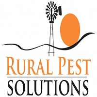 Rural Pest Solutions
