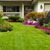 Earthworks Outdoor - Lawn Care in Fishers, IN - Gallery Photo 1