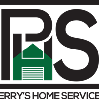 Perry's Home Services