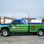 Mike's Pest Control - Pest Control, Termite, And Lawn Care in McAlester, OK - Gallery Photo 1