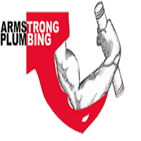 Armstrong Plumbers Corporation