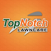 Top Notch Lawn Care