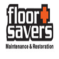 FloorSavers