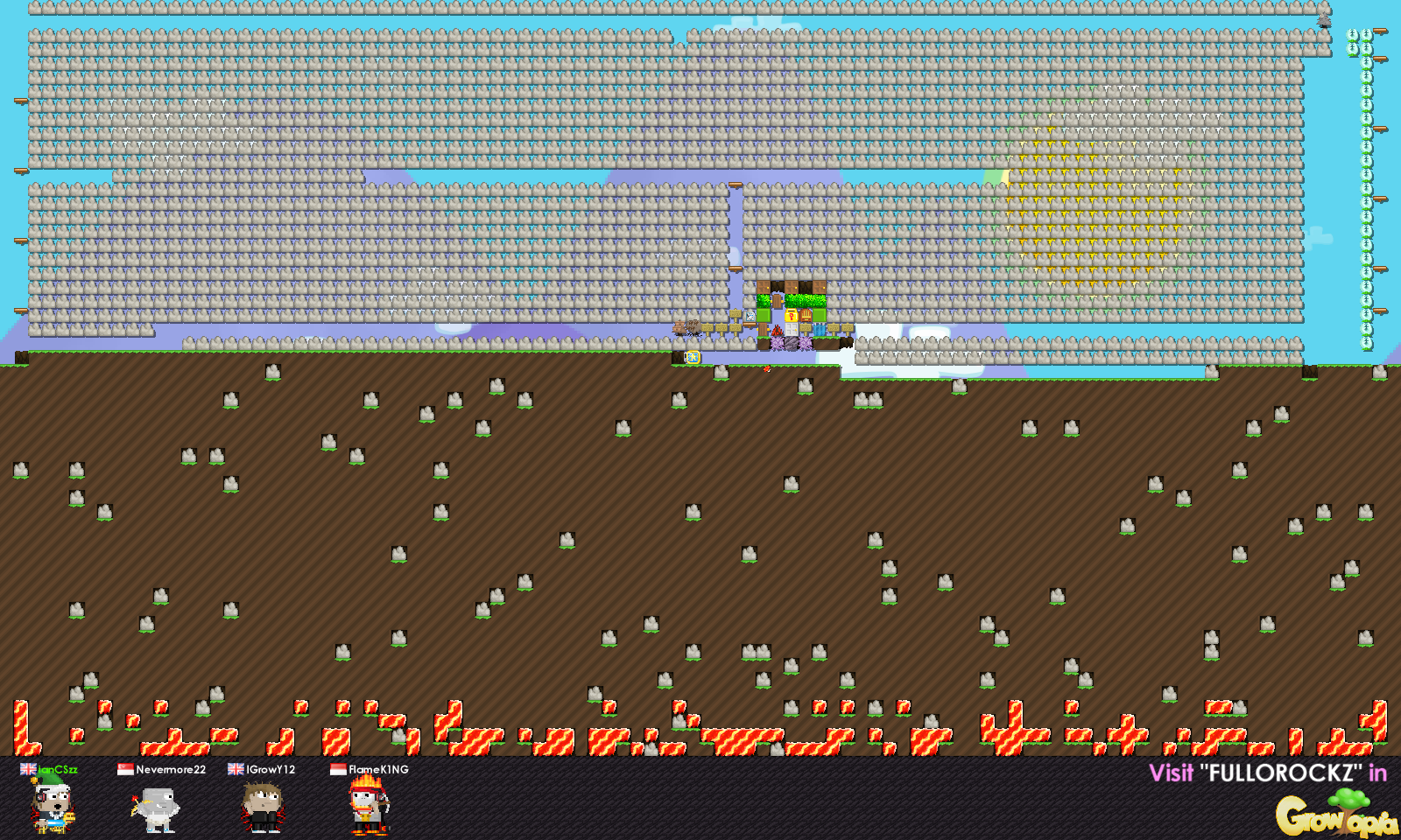Crystal Ship Song Growtopia - Best Photos Of Crystal Xeimages Org