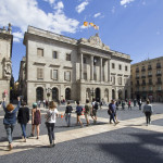 barcelona-city-hall_383139577