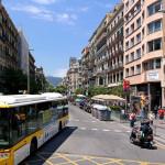 Barcelona-City Tour routes_366296738