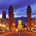 Plaza de Espana_158217548