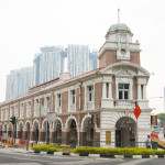 chinatown-singapore_335481131