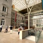 Padang Atrium at National Gallery_346800614