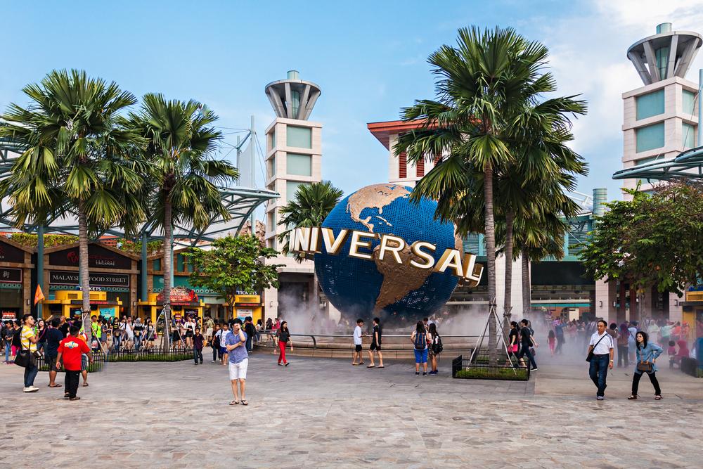 Universal Studios Singapore_300628748