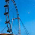 Singapore flyer_311880893
