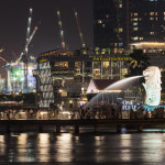 The Merlion_309149261
