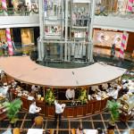 singapore-interior of The Shoppes at Marina Bay Sands_352998113