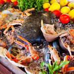 Seafood on the street in Phuket_251417173