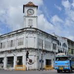 Old Police Station_231122476