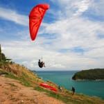 Andaman sea at windmill viewpoint_287941964