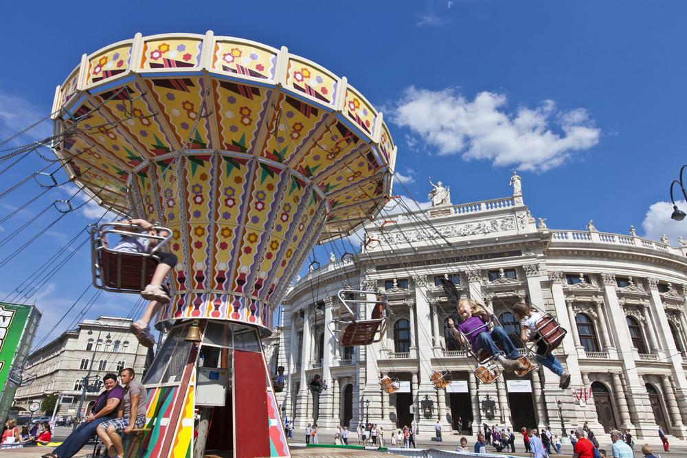 historic Burgtheater_268634921