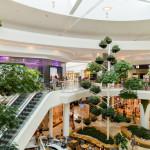 Vienna Shopping City Luxury Mall_380274241
