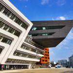 Vienna University of Economics and Business_220526845