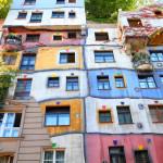 Hundertwasser Haus_88036210