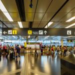 Vienna International Airport_384921397