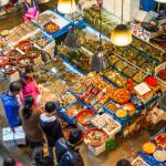 Noryangjin Fisheries Wholesale Market_280547948