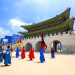 Gyeongbokgung Palace_293265827