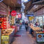 Namdaemun Market_379161634
