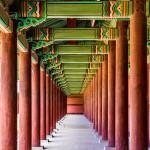 Changdeokgung palace_340487903