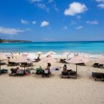 Dreamland beach_242813353