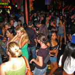 nightclubs of Kuta_52427962