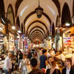 Grand Bazaar Istanbul_138919508