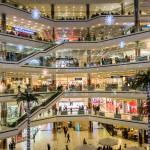 Cevahir Mall_137342978