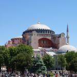 Hagia Sophia_379034008