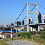 Miniaturk park in istanbul_359354144