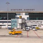 Ataturk international Airport_264134342