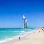 Burj al Arab Hotel_266890682