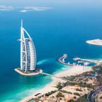Burj Al Arab_236412709